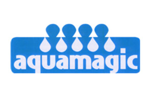 AquaMagic ps